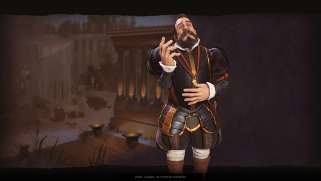 civilization VI screenshot 6