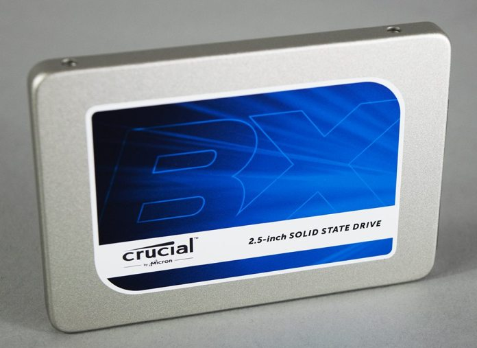 crucial-bx200-480gb-ssd-review-5