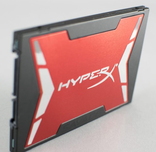 hyperx-savage-240gb-ssd-review