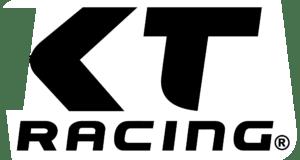 WRC 6 Has Been Released 2