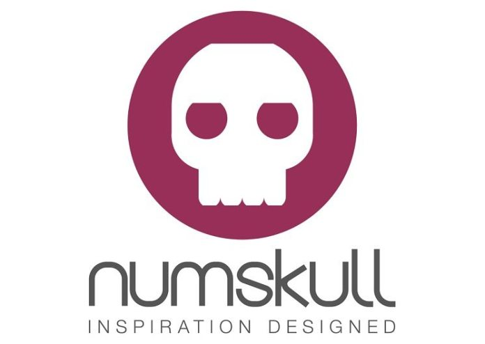 Numskull's New Christmas Jumpers Bring Gaming Cheer to the Year