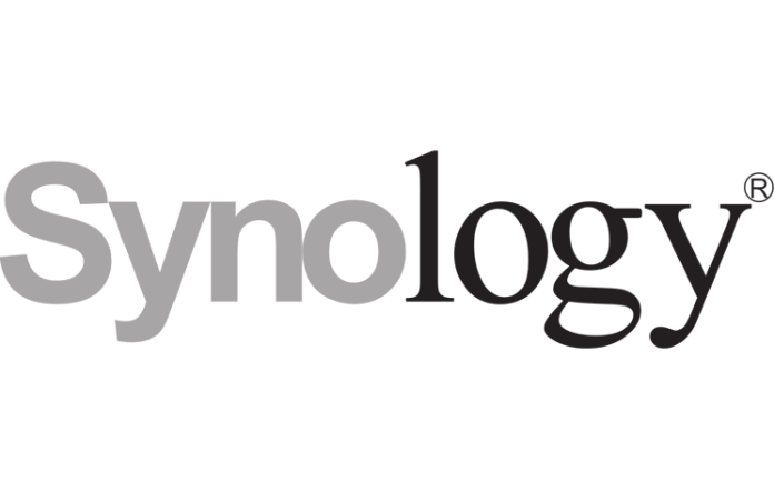 Synology Introduces Eight Pre-Release Beta Applications
