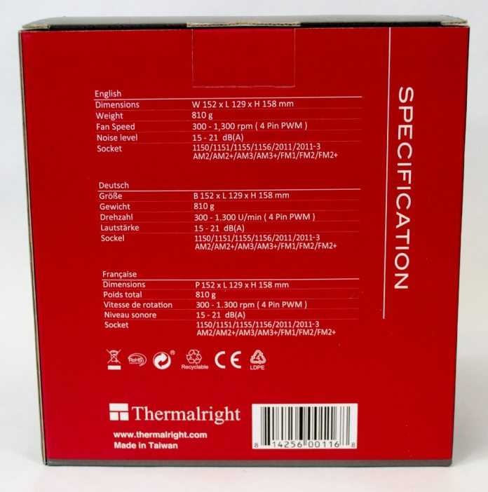 thermalright-macho-direct-box-rear