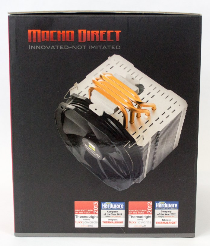 thermalright-macho-direct-box-side-2
