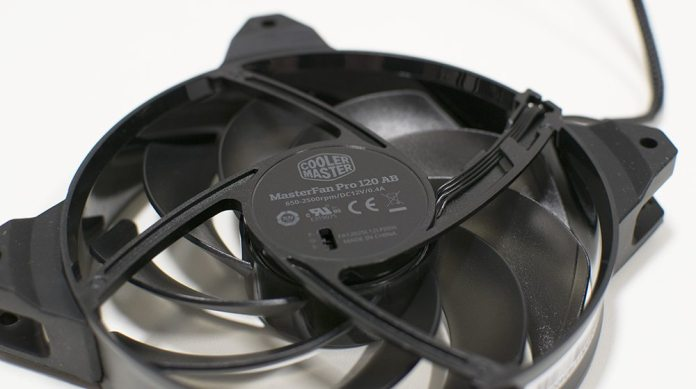 cooler-master-hyper-212-led-review-7