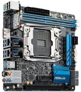 asrock-x99e-itxac-top-5-motherboards