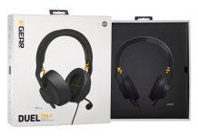 Fnatic Gear Duel TMA-2 Modular Gaming Headset Review 16