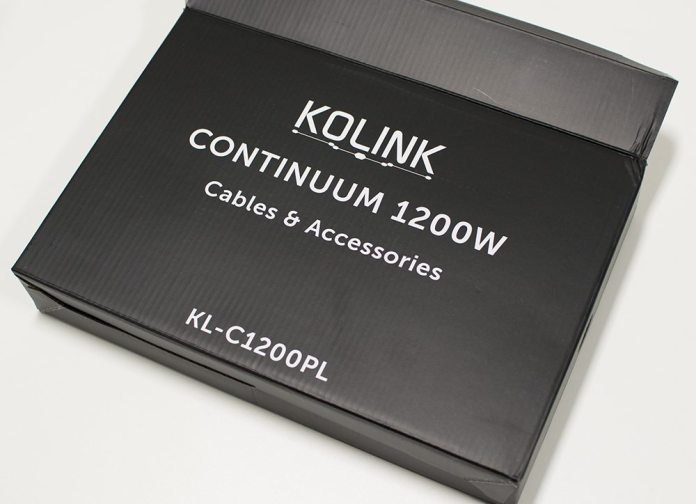 kolink-continuum-1200w-platinum-power-supply-review-3