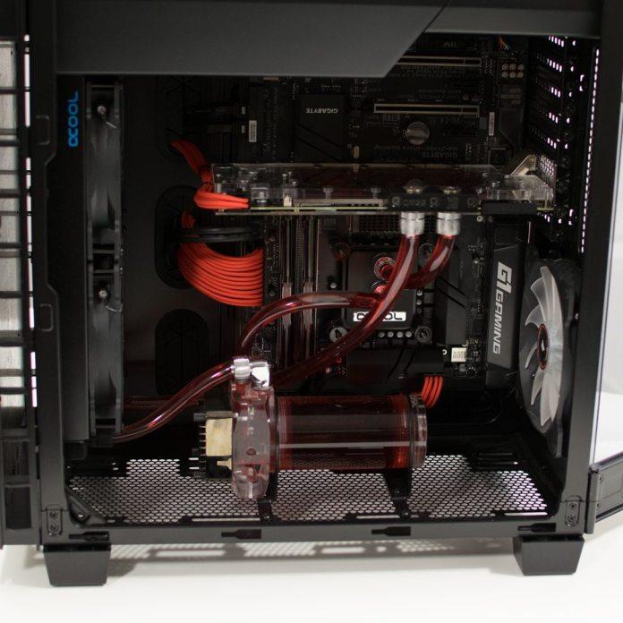Fierce PC Dragon Slayer