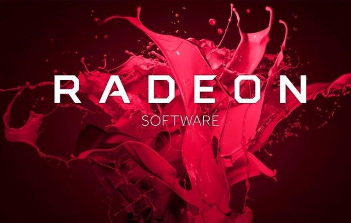 Radeon-relive-update-title