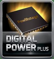 digital power plus