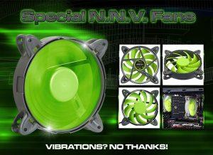 nanoxia special nnv