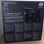 MasterCase Pro 6 Box 3