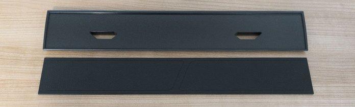 corsair k95 platinum wristrest main