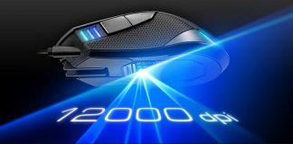 cougar revenger 12000