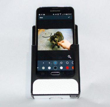 prynt-app-5