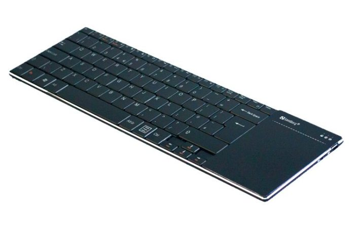 sandberg-bluetooth-touchpad-keyboard-feature