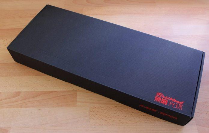 ak60 box front
