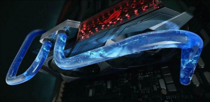 ASUS-ROG-Posedion-GeForce-GTX-1080-TI liquid
