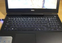 dell inspiron 15 7000 feat img