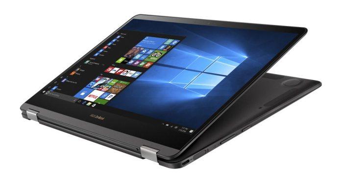 ASUS ZenBook Flip S UX370 1000px