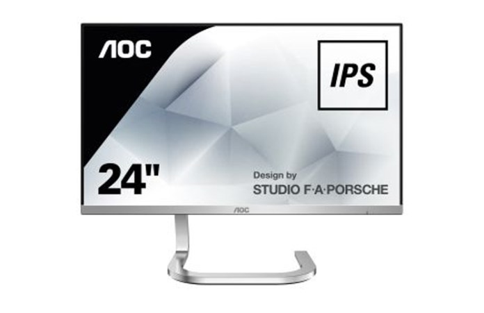 AOC PDS271_feature