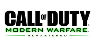 COD_MW Feature Logo