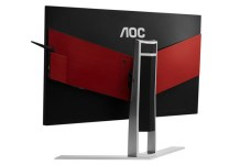 AOC AGON AG271QG Review - The best 1440p Monitor For Gaming