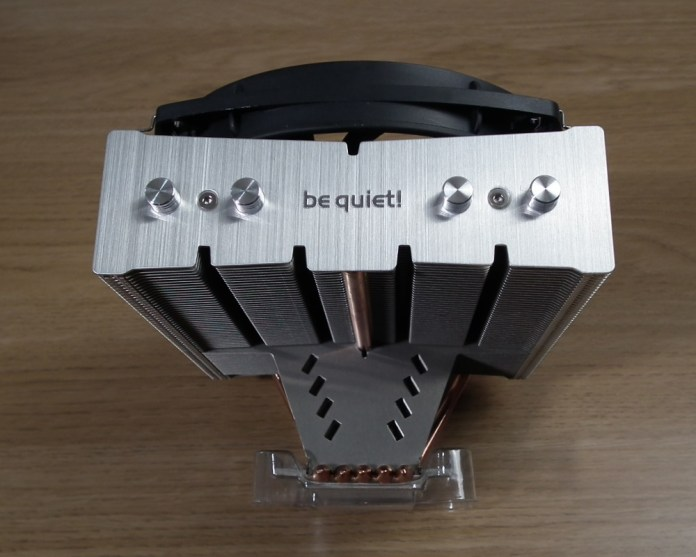 bequiet shadow rock TF2 size