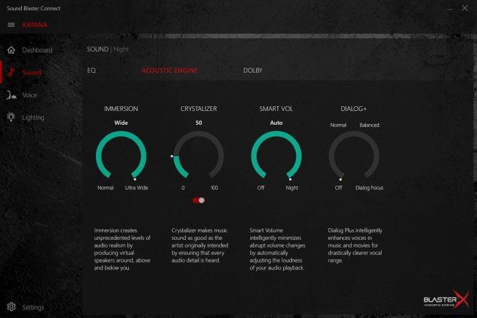 Creative-Sound-Blaster-Connect-App-03