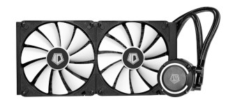 ID Cooling Frostflow 280 feature