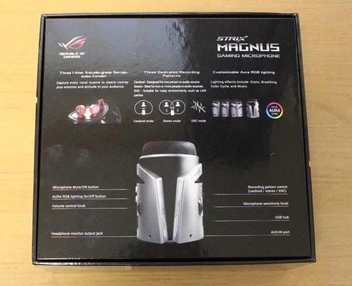 strix magnus box bottom