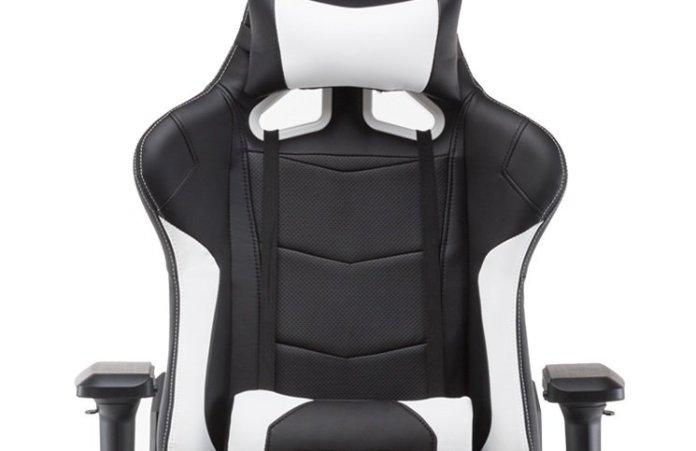 ergonomics feature