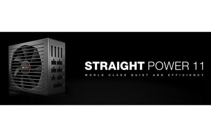 bequiet straight power11_header Feature