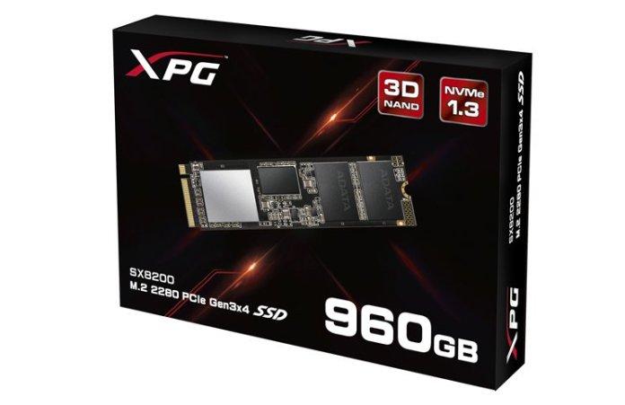 Adata XPG SX8200_P-960GB_2000x2000 Feature