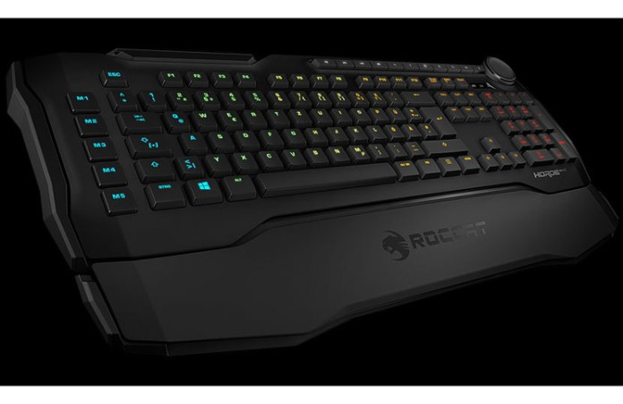 roccat-horde-aimo-feature