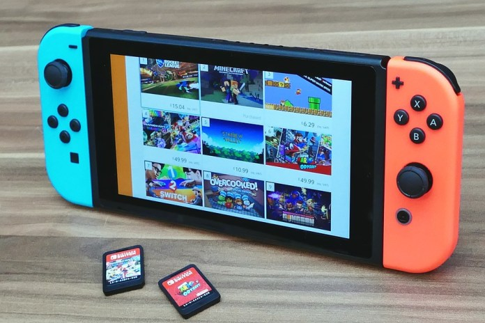 nintendo-switch-3061237_960_720[1]