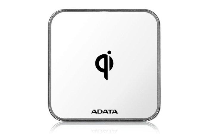ADATA CW0100-Wireless Charging Pad