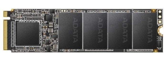 ADATA SX6000 Pro_SSD