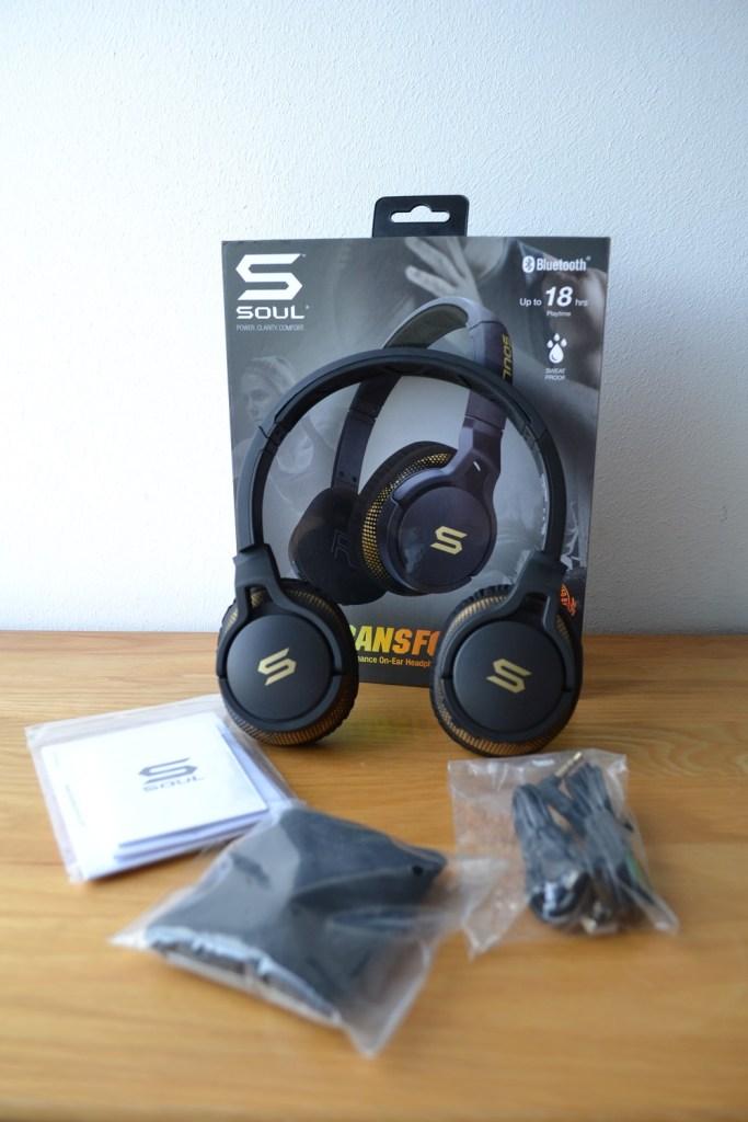 Brave bt headphones (4)