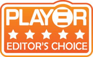 awards-editorschoice.fw