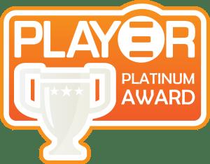 NZXT AER RGB 2 Fan Starter Kit Play3r Award Platinum