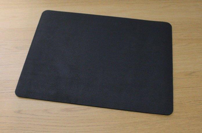 fnatic halp im stuck mat underside