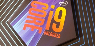Intel Core i9-9900K CPU Review