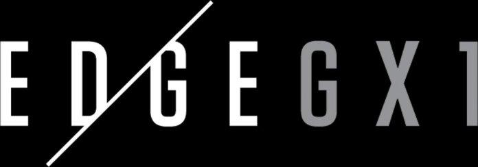 edge-gx1-Logo-white-grey
