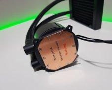 CM ML120R RGB Copper Plate