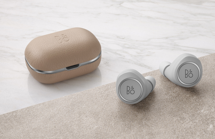 f64ed74227a Bang & Olufsen Announces New Beoplay E8 2.0 with Wireless Charging ...