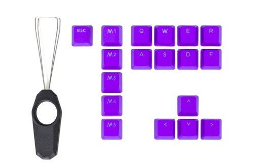 Cooler Master MK850_extra_keys