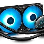 Deepcool Gammax L240 Feature