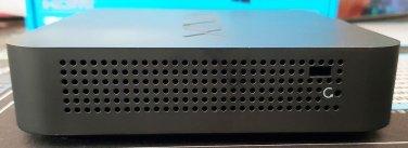 Minix Neo N42C-4 Mini PC Review 3